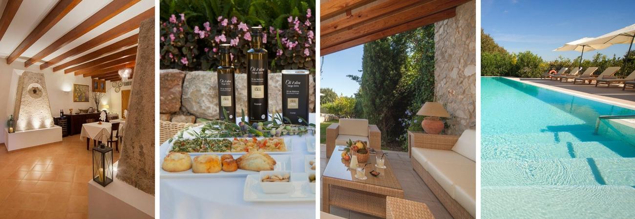 hotel boutique Mallorca