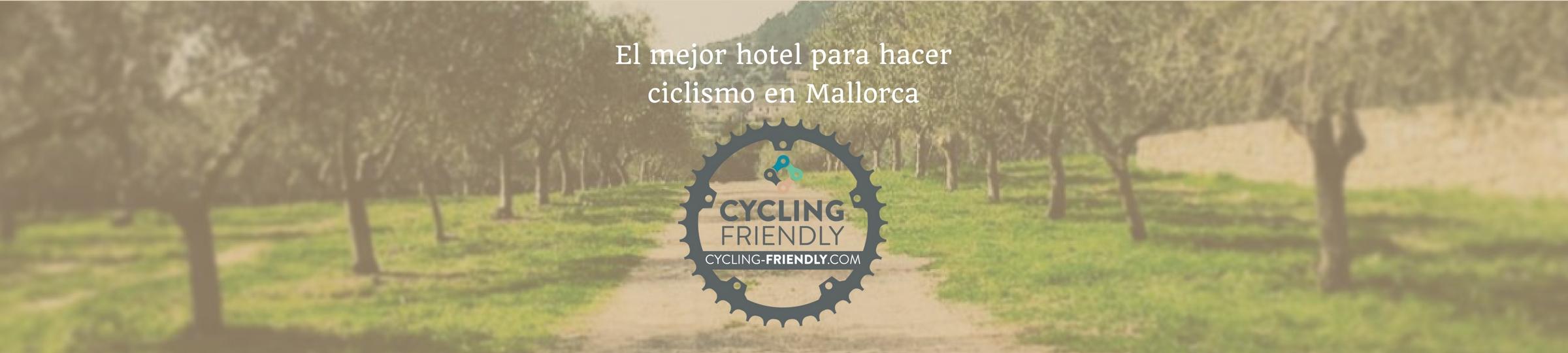 El Mejor Hotel Para Hacer Ciclismo En Mallorca (2)