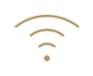 WiFi-Hort-de-Cas-Misser